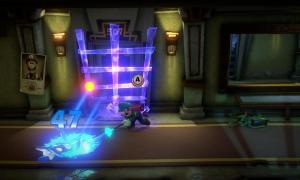 Luigis Mansion 3 Screen2