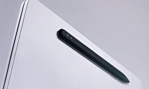 Microsoft Surface Neo Stift