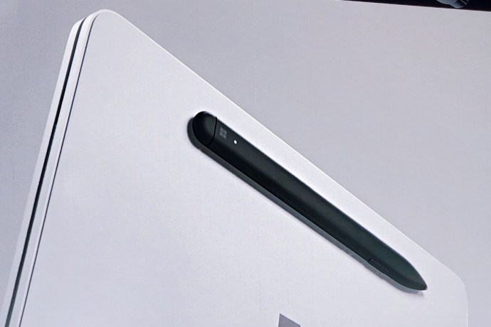 Microsoft Surface Neo Stift