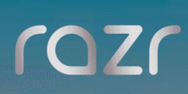 Motorola Razr Logo