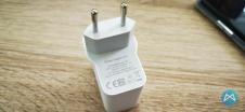Oneplus 7t Pro Warp Charge Netzteil