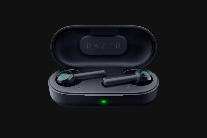 Razer Hammerhead True Wireless Bild3