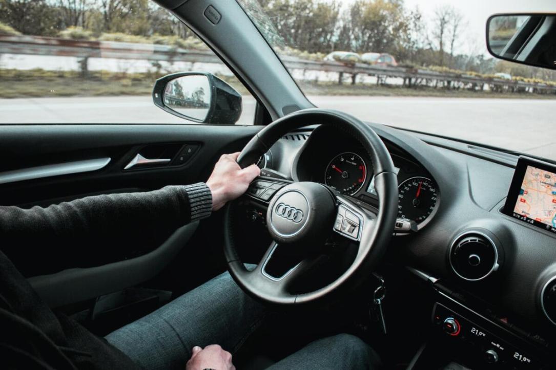 Car Navigation Auto Radio