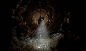 Half Life Alyx Screen2