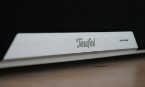 Teufel Cinebar Lux Header