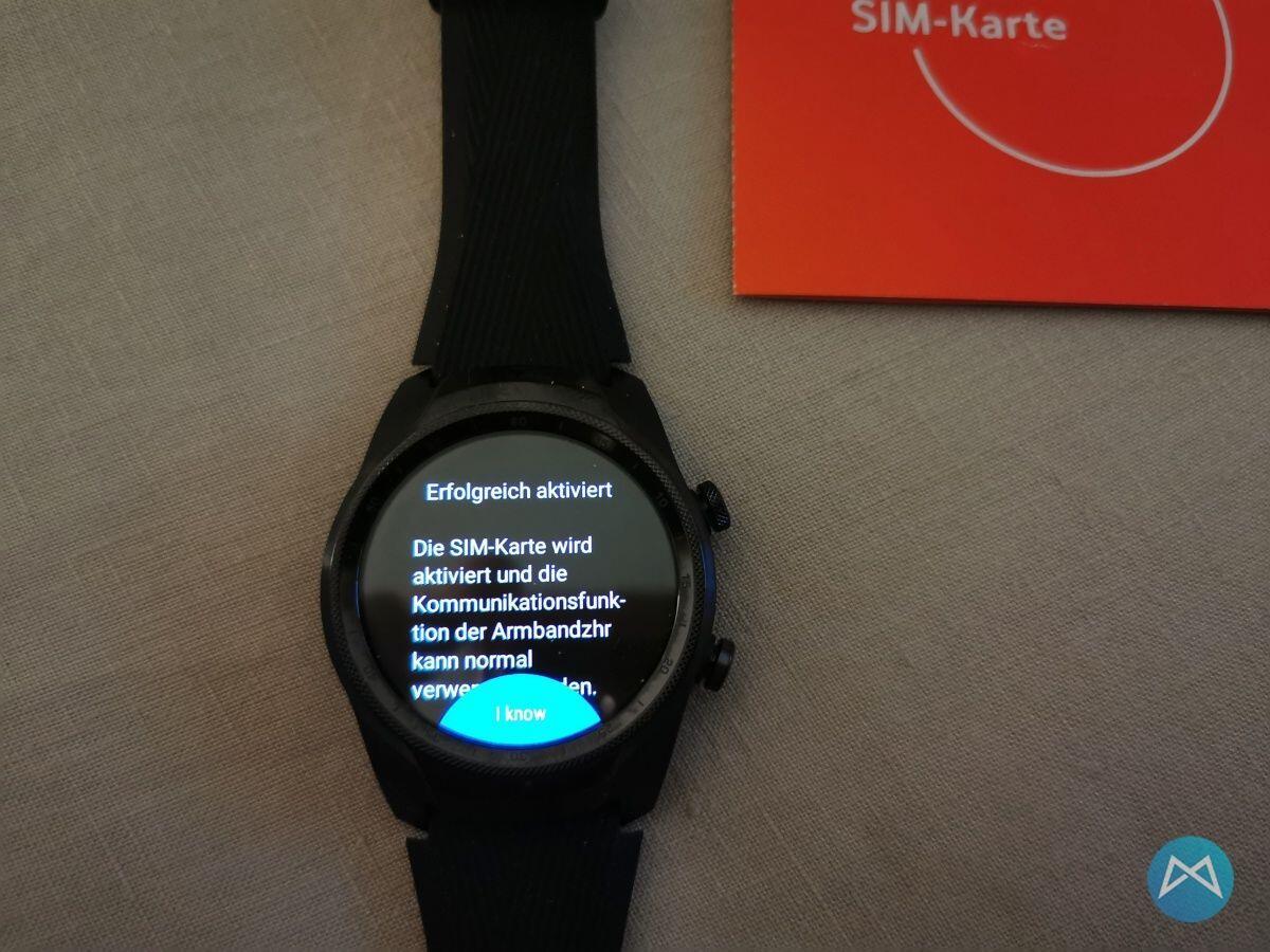 Ticwatch Pro Lte 2019 11 22 21.54.56