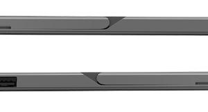 Trekstor Tablet Seite