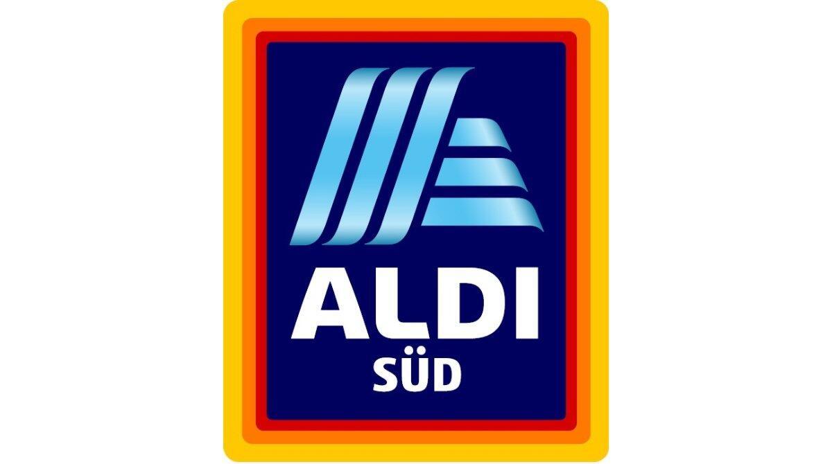 Aldi Sued