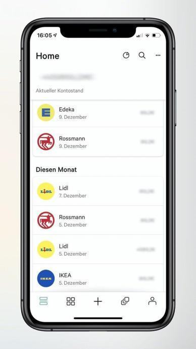 N26 App 1