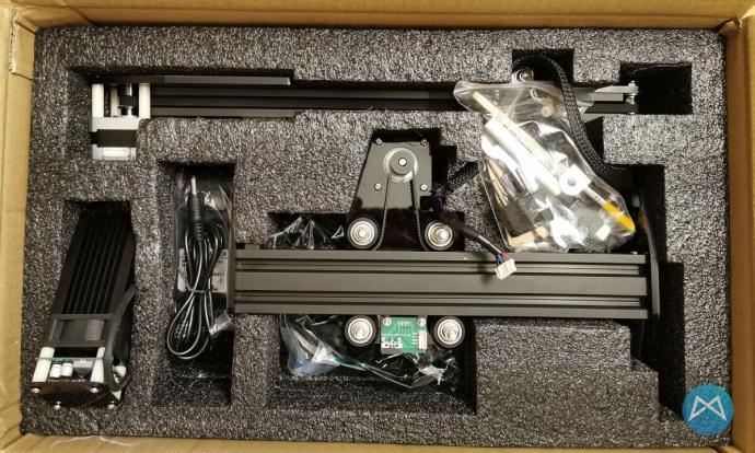 Ortur 15w Laser Engraver 2019 12 09 19.54.18