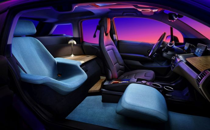 P90379558 Highres Bmw I3 Urban Suite A