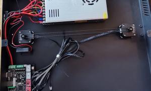 Saphire Plus Elektrik