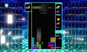 Switch Best Of Tetris