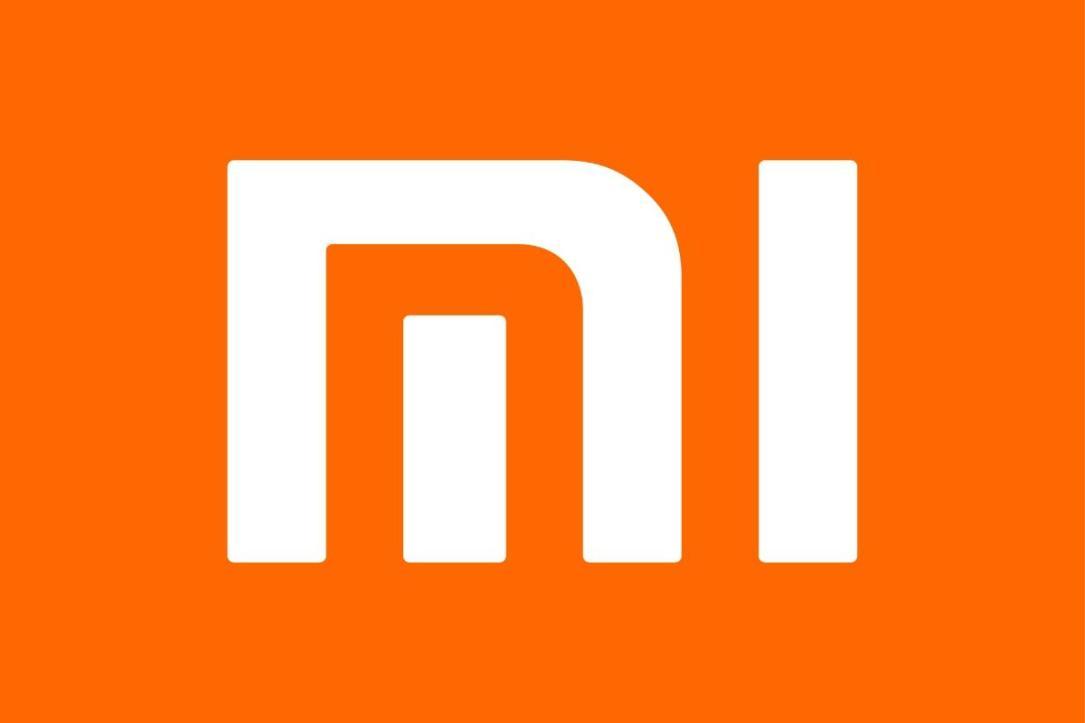 Xiaomi Mi Header