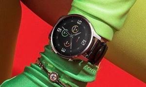 Xiaomi Watch Color Bild2