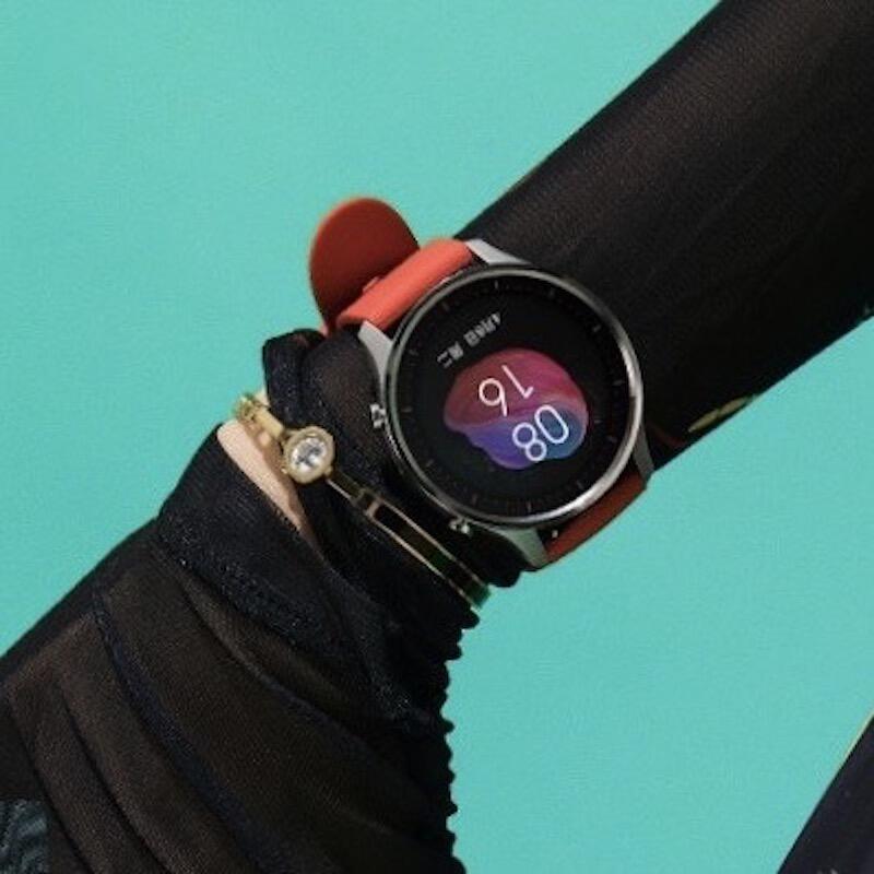 Xiaomi Watch Color Bild3