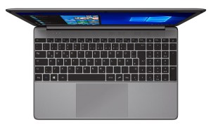 Die Neue Arbeitslust Mit Notebooks Tablets Von Peaq