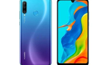 Huawei P30 Lite New Edition Phone
