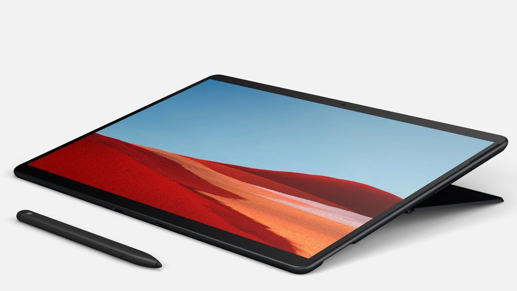 Microsoft Surface Prox 5