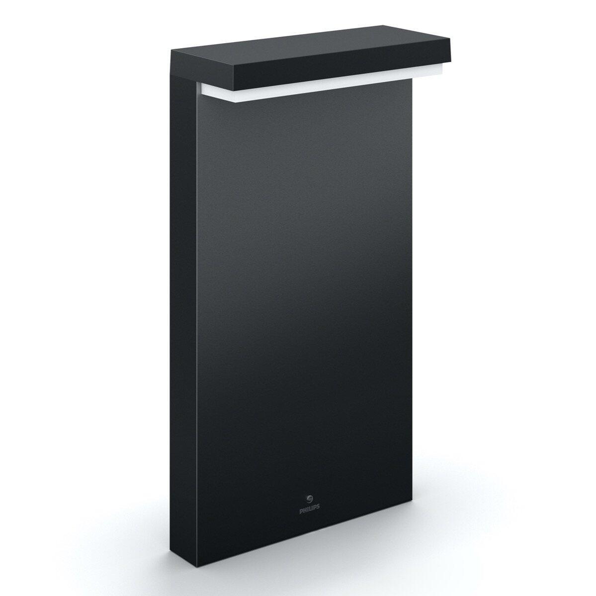 Philips Hue Nyro Product