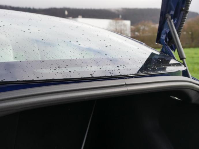 Tesla Model 3 Test11