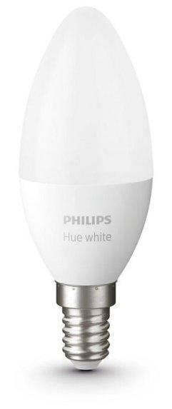Hue White E14