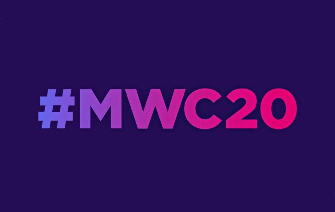 Mwc 2020 Header