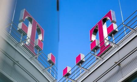 Telekom Logo Header 1