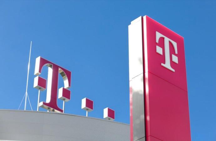 Telekom Logo Header 2