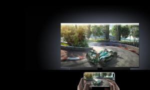 Huawei Cast Tv