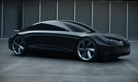 Hyundai Prophecy Header