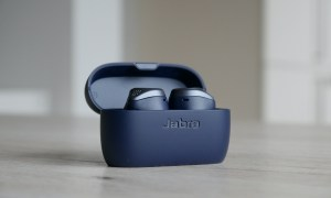 Jabra Elite Active 75t Header