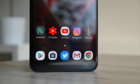 Samsung Galaxy S20 Ultra Test14