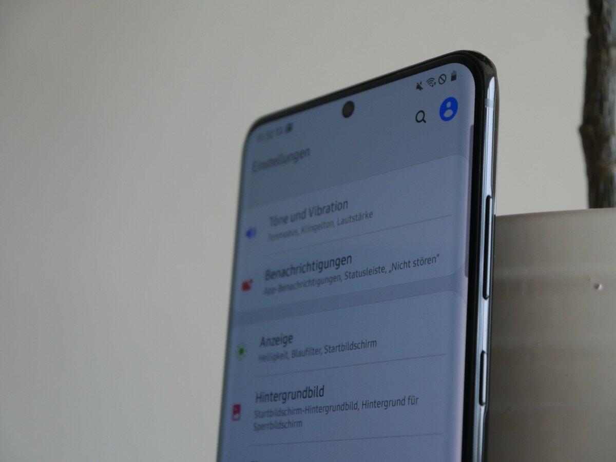 Samsung Galaxy S20 Ultra Test4