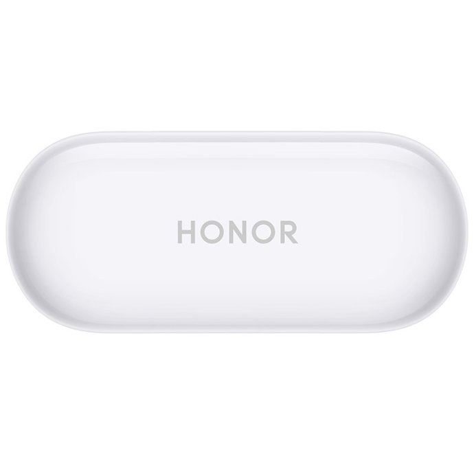 Honor Magic Earbuds Pearl White 03