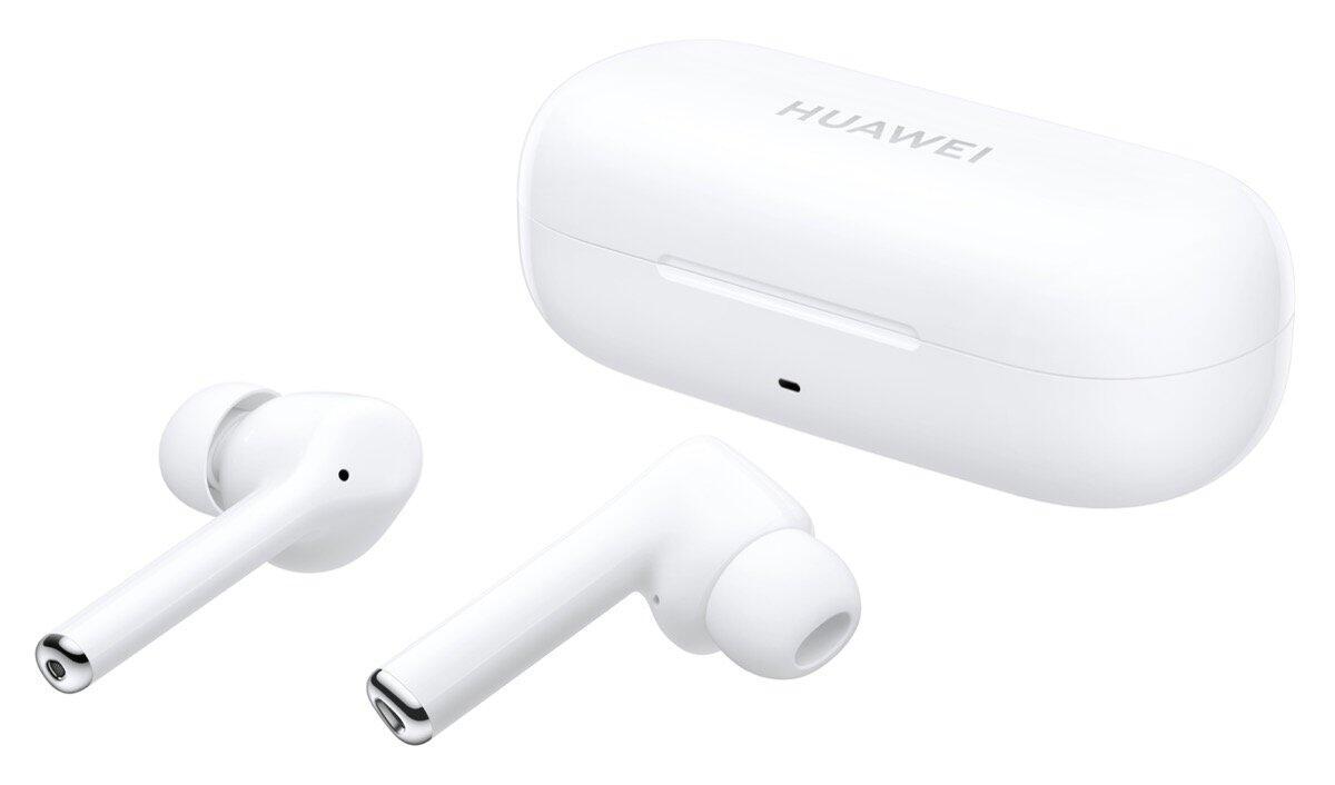 Huawei Freebuds 3i Case