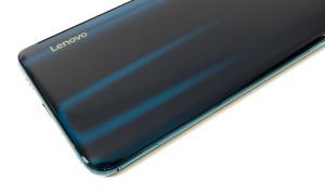 Lenovo Z6 Pro (5)