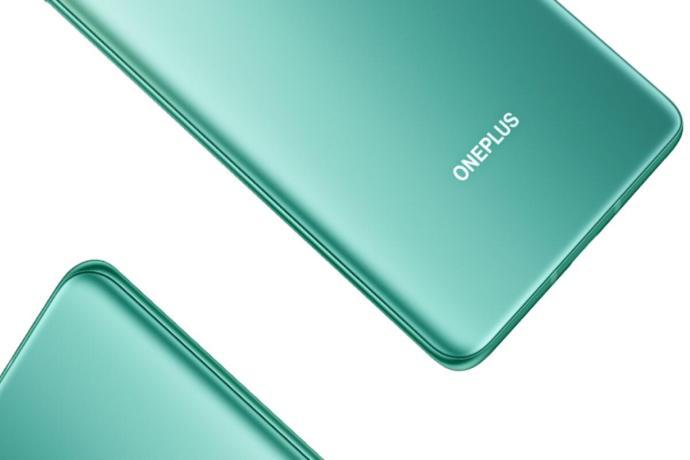 Oneplus 8 Pro Design Teaser
