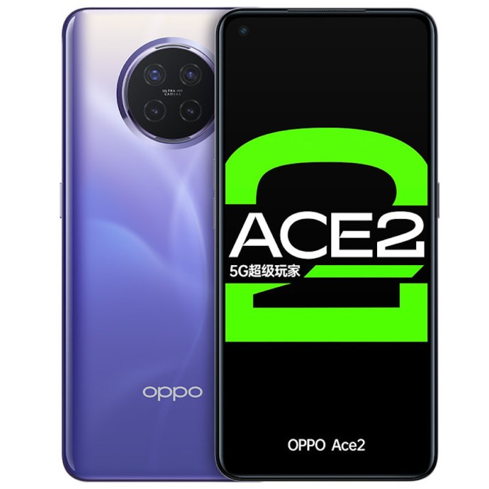 Oppo Ace2 Lila1