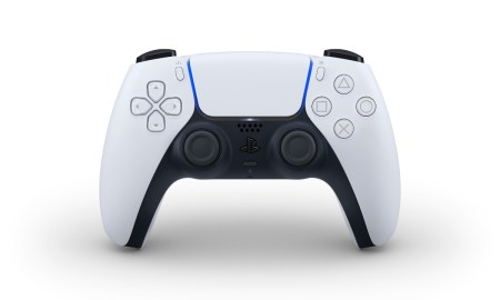 Sony Ps5 Playstation 5 Controller 2020