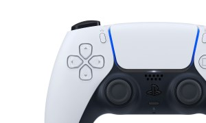 Sony Ps5 Playstation 5 Controller