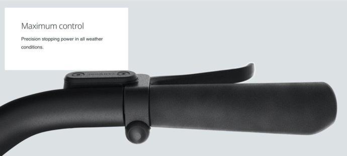 Vanmoof Electrified S3 X3 Leak1
