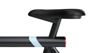 Vanmoof S3 X3 Detail3