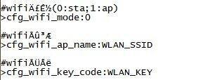 Flsun Qqs Firmware Config