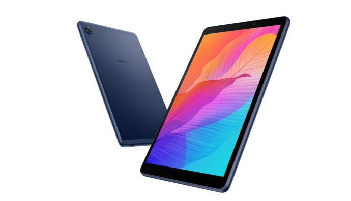 Huawei Matepad T8 1