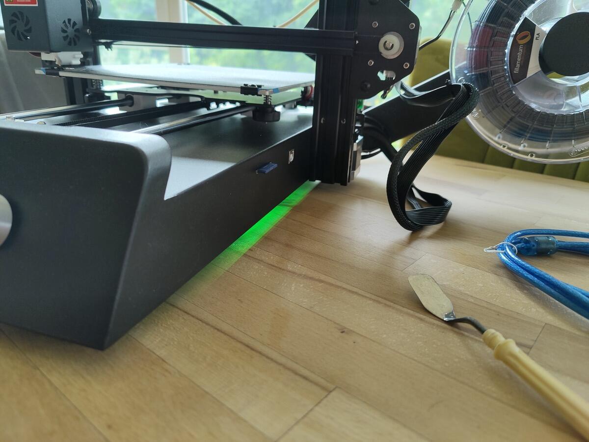 Jg Aurora Jg Maker Magic 3d Drucker 2020 05 30 13.43.07 05