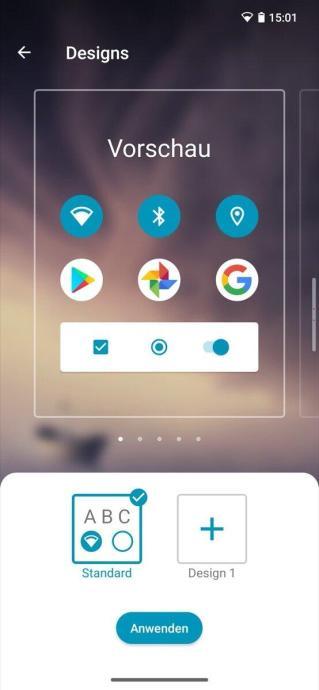 Motorola Edge Screenshot 20200527 150136 12