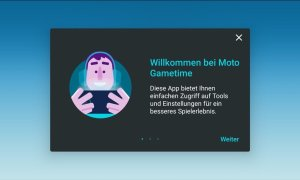 Motorola Edge Screenshot 20200527 162423 15