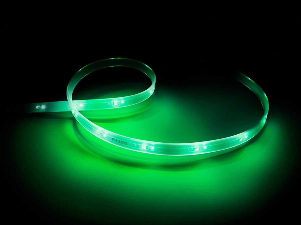 Philips Hue Light Strip