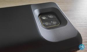 Doogee S95 Pro Rugged Smartphone (16)